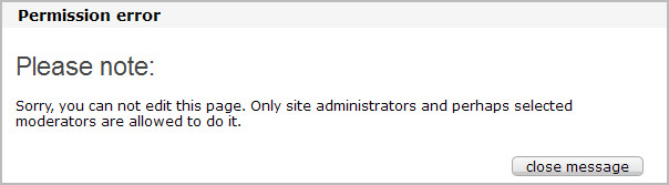 permission-error-standard-1.jpg